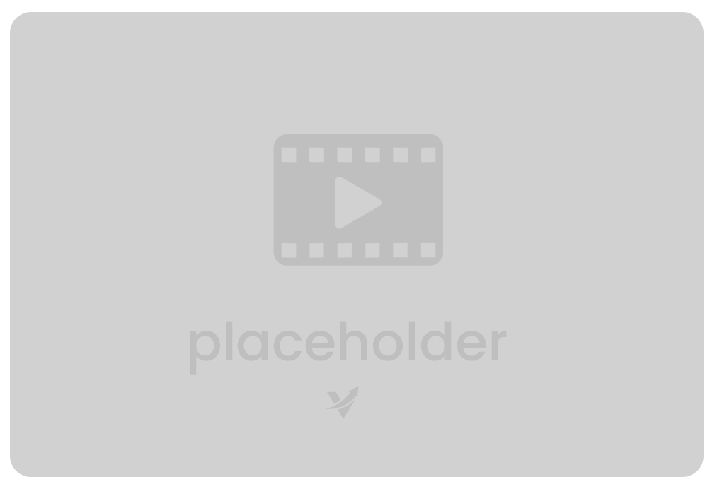 video-placeholderpng